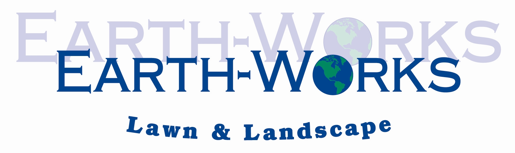 Earth Works Lawn & Landscape